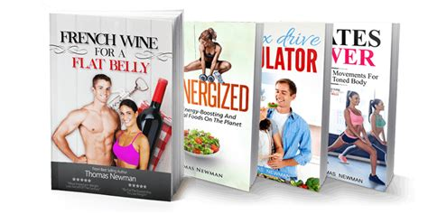 [click]flat Belly Formula Review - Does It Works Truth Exposed .